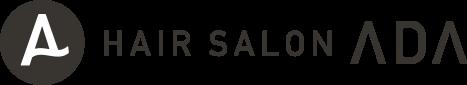 HAIR SALON ADA